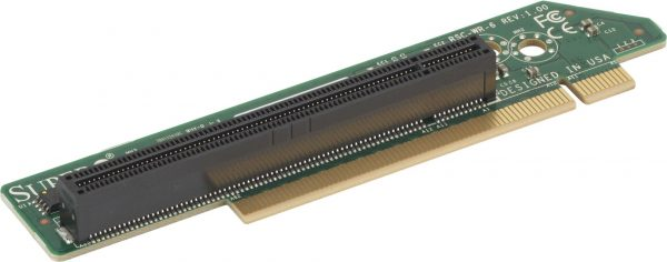 RSC-WR-6