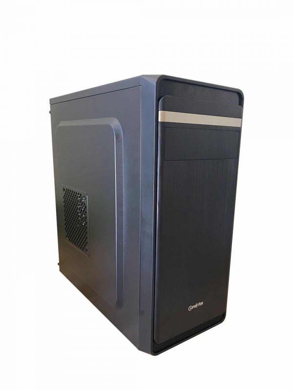 EP-2002BB-500